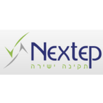 Nextep (1)
