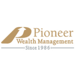 Pioneer Wealth Management