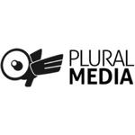 Plural Media
