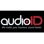 AudioID