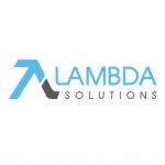 Lambda_logo-light