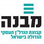 logo_mivne